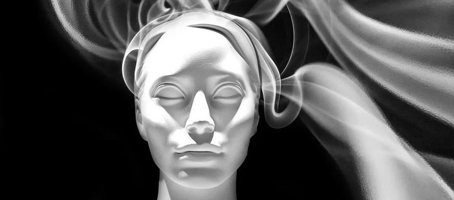 La mindfulness non è psicoterapia